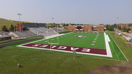 Chadron - East View - Finish Pic 06.JPG