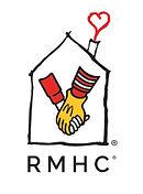 Ronald_McDonald_House_Charities_Logo.jpg