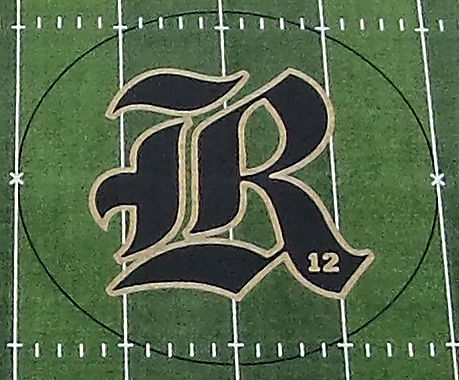 Project Book - Robinson - Midfield logo 2.jpg
