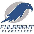 Fulbright Elementary logo.jpg