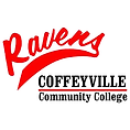 Coffeyville_community_college - logo.png