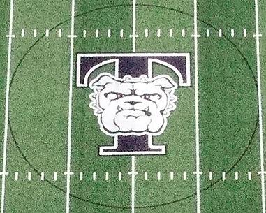 Project Book - Truman - Midfield Logo 2.jpg