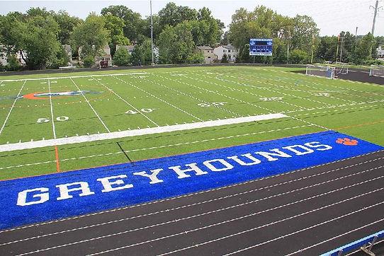 Clayton High School - finish Pic 02.jpg