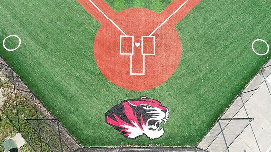 Plattsburg Baseball 22 - sized.jpg