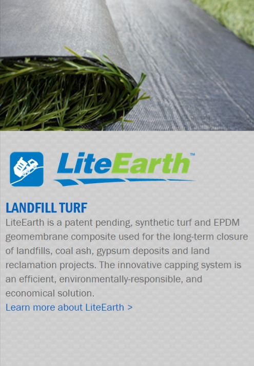 Midwest Synthetic Turf