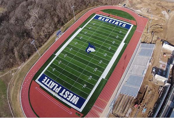 West Platte High School - Finish Pic 02.jpg