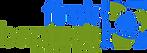 Logo - First Baptist LR - New.png