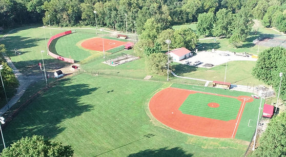 Plattsburg Baseball 24 - sized.jpg