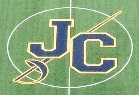 Project Book - JCCC Soccer - Midfield Logo.jpg