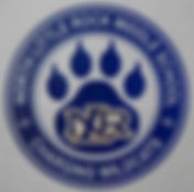 NLR logo.jpg
