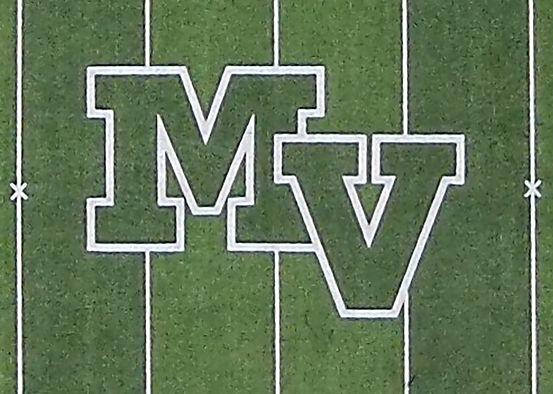 Project Book - Mt Vernon - Midfield Logo 2.jpg