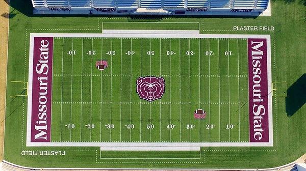 Missouri State - Football - Finish Pic 07.JPG
