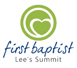 Logo - First Baptist Lees Summit_edited_edited.png