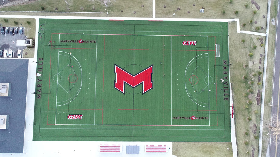 Maryville Soccer-LAX - Finish Pic 01.JPG