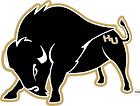 Harding - Logo.png