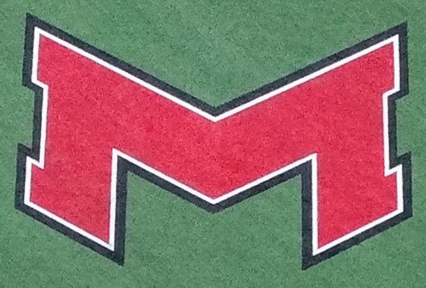 Project Book - Maryville SB 19 - Midfield Logo.jpg