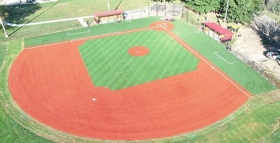Plattsburg Baseball 13 - sized.jpg