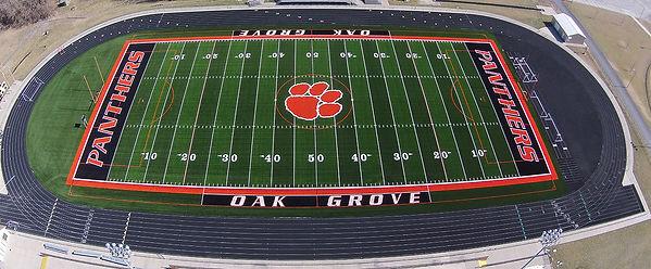 Project Book - Oak Grove - Full Field - Sized.jpg