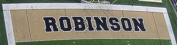 Project Book - Robinson - End Zone 2.jpg