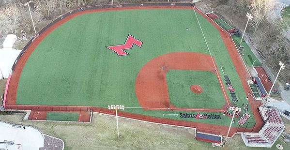 Project Book - Maryville BB 16 - Full Field - Sized.jpg