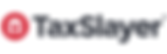 Logo - TaxSlayer.png