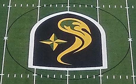 Project Book - Mills - Midfield Logo 2.jpg