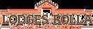 Logo - Lodges.png
