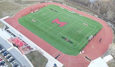 Maryville - SoccerLAX '16 - Finish Pic 08.JPG