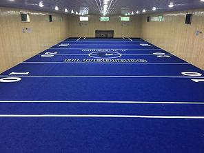 Hatcher Indoor - Finish Pics 03.jpg