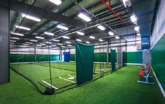 Patriot Park Indoor.jpg