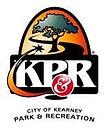 City of Kearney logo.jpg