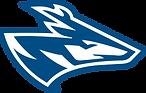 Memorial Field logo.png