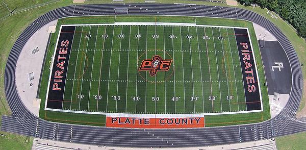 Project Book - Platte County - Full Field - Sized 2.jpg