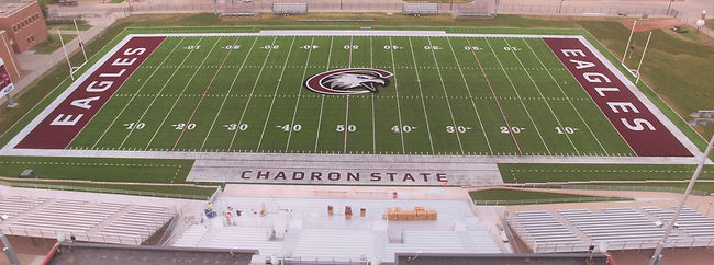 Chadron State - South 1 - Cropped_edited