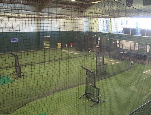 Creighton Batting Cages - Finish Pic 01.jpg