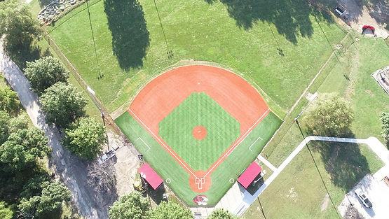 Plattsburg Baseball 11 - sized.jpg