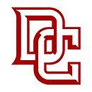 Logo - Dodge City - New.jpg