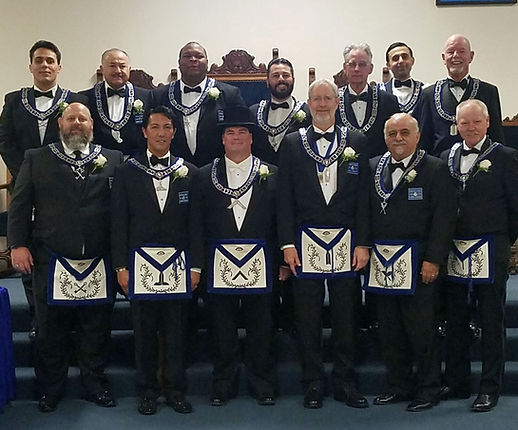 2020 Lodge Officers.jpg