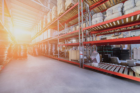 Large%20industrial%20warehouse.%20Long%2