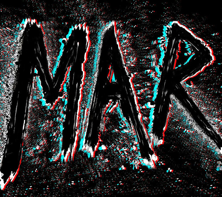 Web_Mar.jpg
