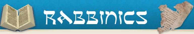 Rabbinics.jpg
