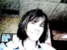Sharon Maroney, Western Illinois University, WIU, Teaching Threads