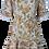 Thumbnail: Frederique Dress