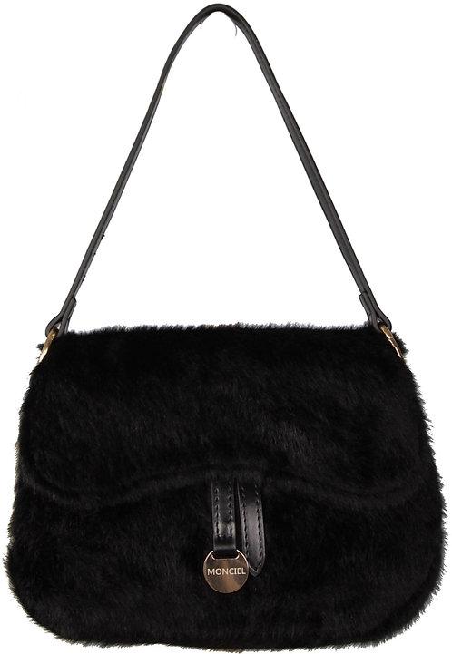 Emelie Bag Black
