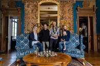 sg-chateau-meiland-te-koop-seizoen-3.png