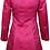 Thumbnail: Estelle Blazer Dress