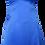 Thumbnail: Charlize Dress
