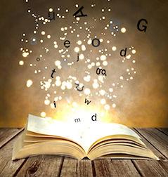 edit book-flying-words-copy-2-blog.jpg