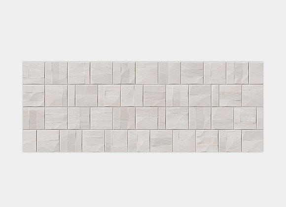 Block Butan Bone 45 x 120cm