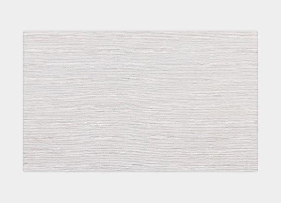 Japan Blanco